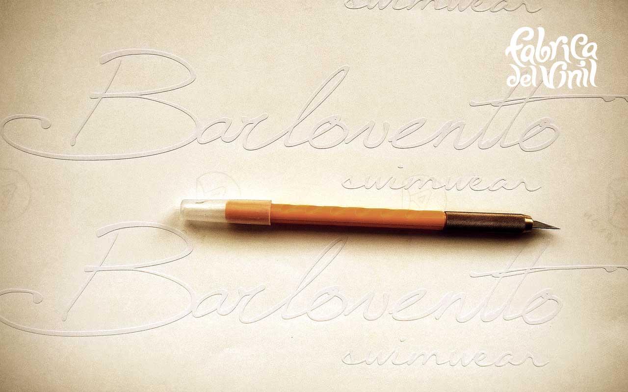 calcas-promocionales-barlovento-3