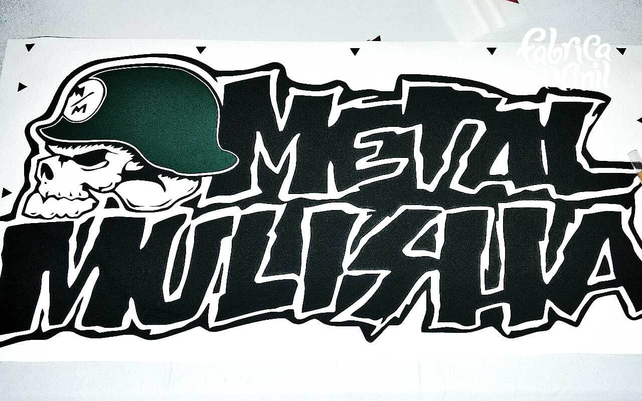 metal-mulisha-1