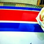 franjas-deportivas-rojas-y-azules-sobre-matiz-2