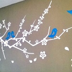 ramas-blancas-pajaros-azules-en-cabecera-1