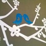 ramas-blancas-pajaros-azules-en-cabecera-2