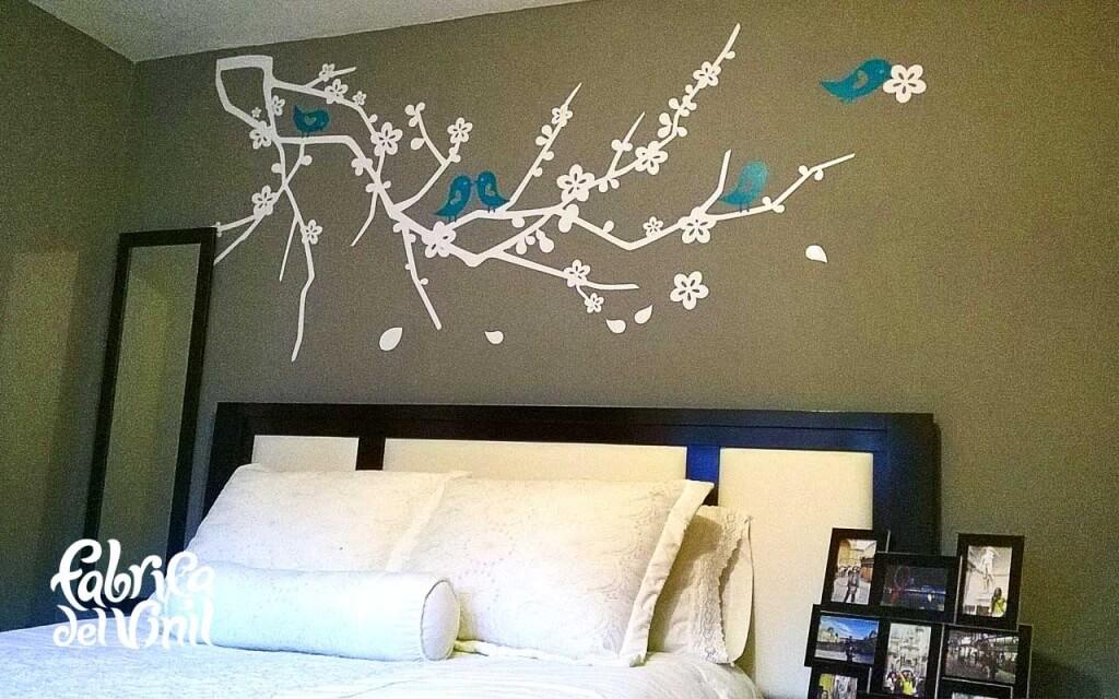 ramas-blancas-pajaros-azules-en-cabecera-4