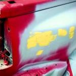 restauracion-y-reemplazo-de-calcomanias-en-carros-y-camionetas-repintados-1