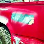 restauracion-y-reemplazo-de-calcomanias-en-carros-y-camionetas-repintados