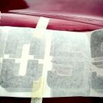 restauracion-y-reemplazo-de-calcomanias-en-carros-y-camionetas-repintados-5