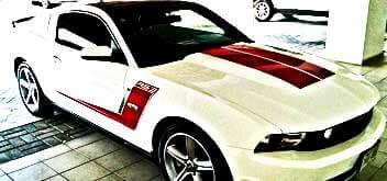 vinilo automotriz hecho a la medida de tu vehículo en México con material importado, compra en fabrica del vinil hacemos envíos por paquetería a a todo el territorio nacional