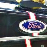 franjas-de-vinil-negras-y-rojas-para-ford-focus-st-10