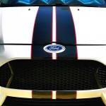 franjas-de-vinil-negras-y-rojas-para-ford-focus-st-11
