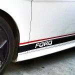franjas-de-vinil-negras-y-rojas-para-ford-focus-st-8