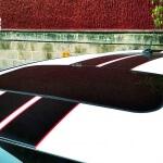 franjas-de-vinil-negras-y-rojas-para-ford-focus-st-9