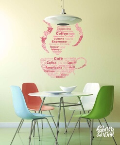 vinilo-decorativo-taza-de-cafe-formada-de-tipografia-soft-rose-cotton-candy