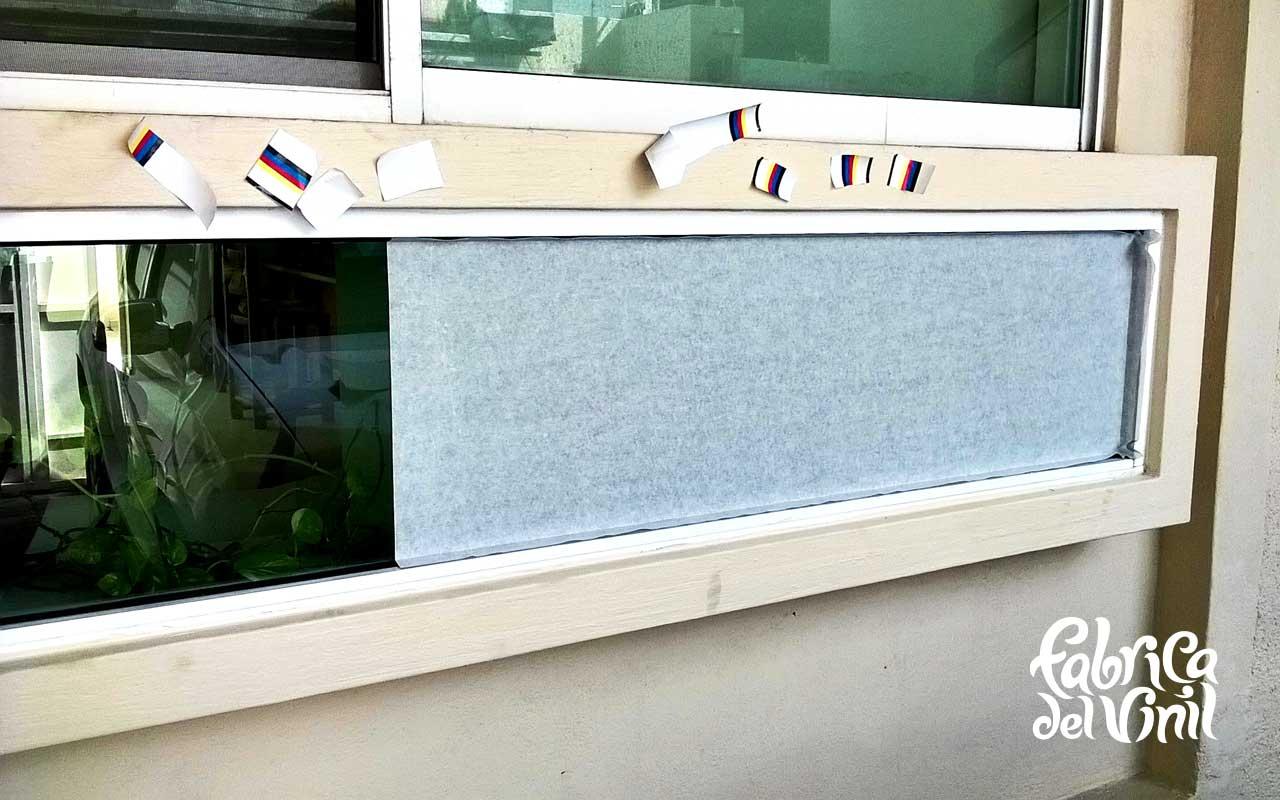 vinilo-esmerilado-ventanas-colonia-seattle-zapopan-1