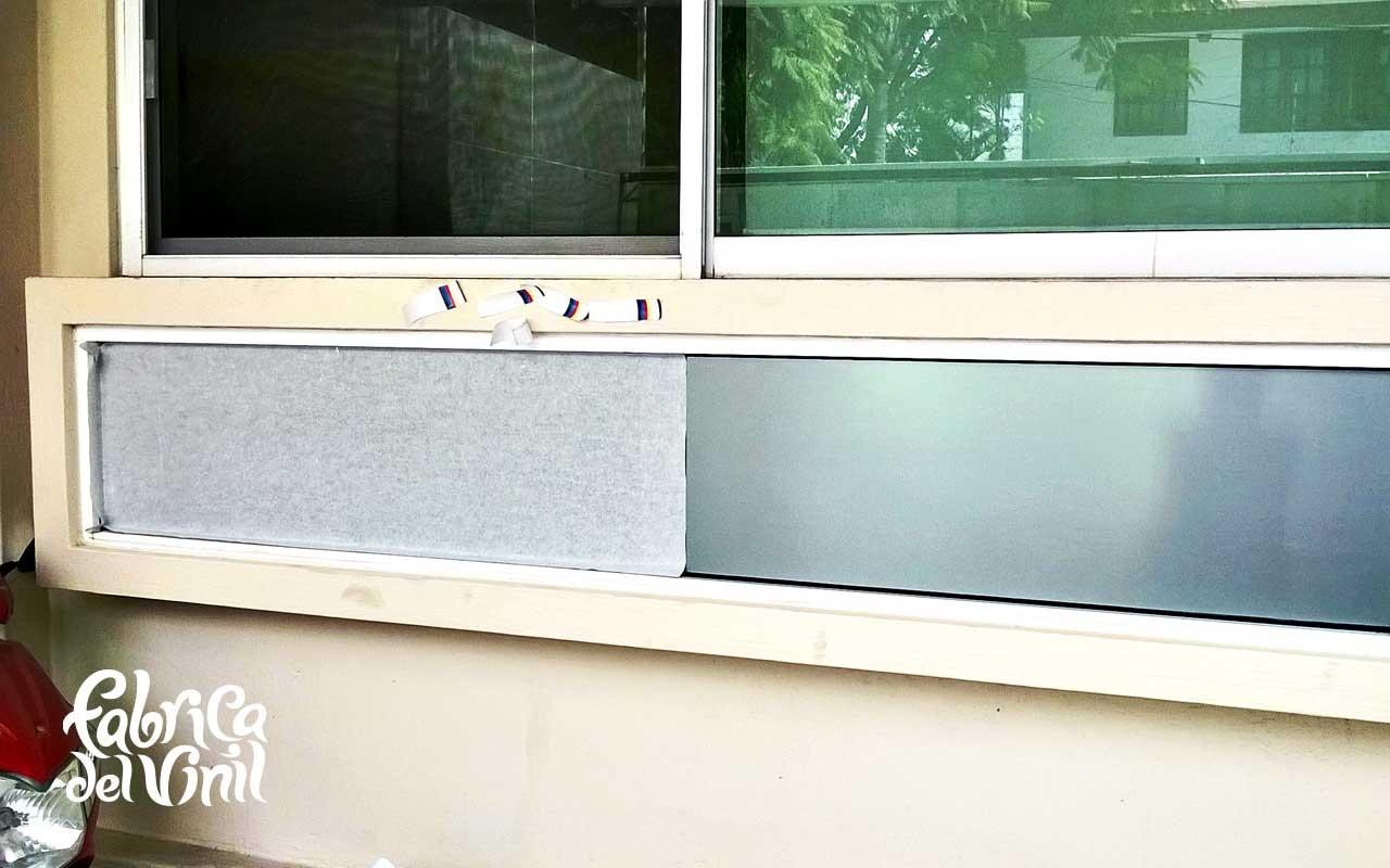 vinilo-esmerilado-ventanas-colonia-seattle-zapopan-3