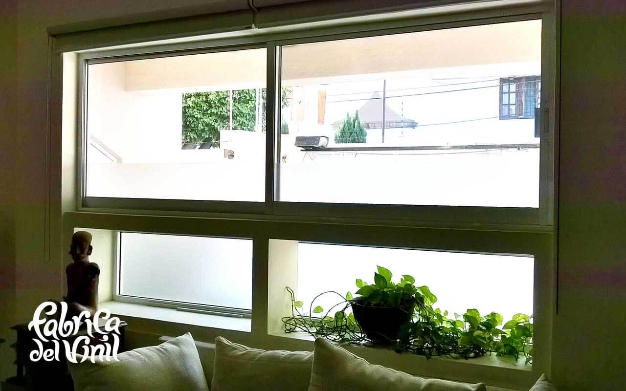 vinilo-esmerilado-ventanas-colonia-seattle-zapopan-5