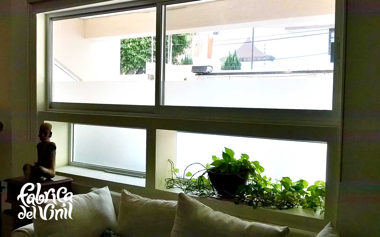vinilo-esmerilado-ventanas-colonia-seattle-zapopan-6