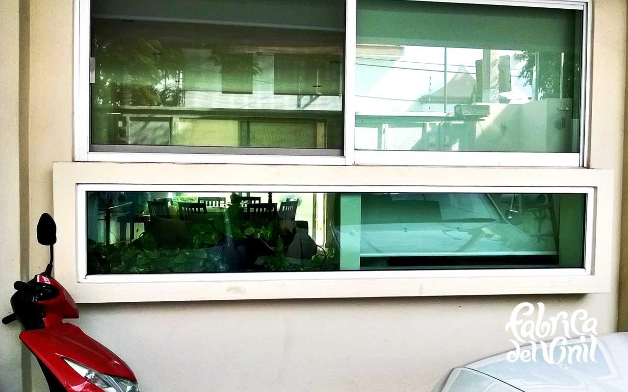 vinilo-esmerilado-ventanas-colonia-seattle-zapopan