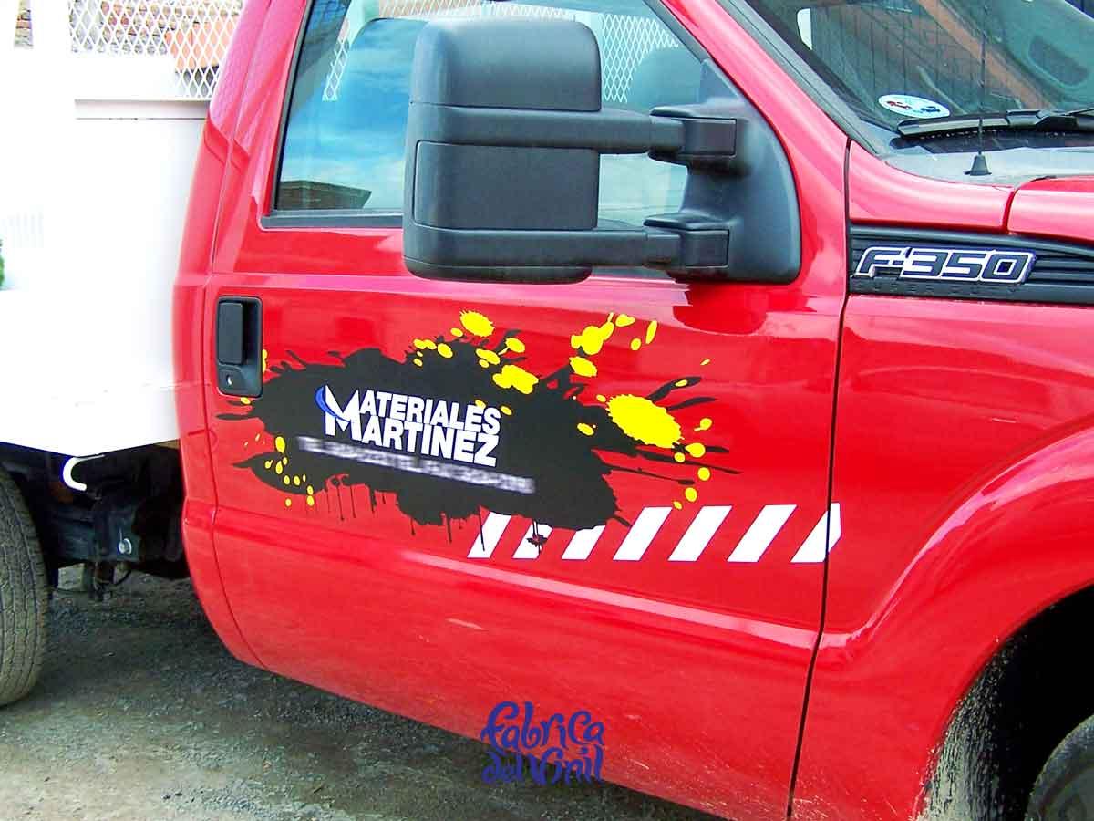 rótulo vehicular vinilo adhesivo México, rótulo vehicular vinilo adhesivo Jalisco, rótulo vehicular vinilo adhesivo Guadalajara, rótulo vehicular vinilo adhesivo Tlaquepaque, rótulo vehicular vinilo adhesivo Tlajomulco, rótulo vehicular vinilo adhesivo Tonalá, rótulo vehicular vinilo adhesivo Zapopan,