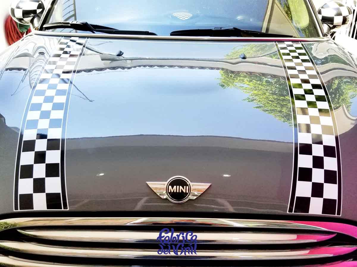 Stickers para carros